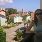 Foto de Hotel Ilha do Sol