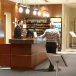 Photo de Fairfield Inn & Suites Montreal Airport