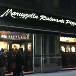 Photo of Restaurant Pizzeria Maruzzella