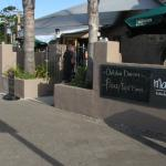 Manaia Kitchen & Bar