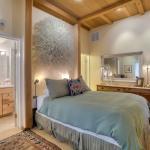 Taos Suite