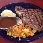 Meat Plus Cafe