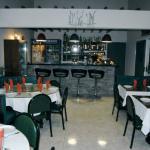 Photo of Restaurant Jimmy