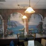 Antonios Italian Restaurant and Pizzeria Foto