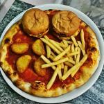 Pizzawood