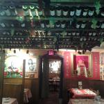 Photo of Buca di Beppo