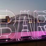 Harbour Bridge from Opera Bar. (122097395)