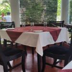 Photo de Belihuloya Rest House