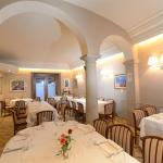 Locanda da Betty