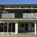 Photo of Citywalk Motor Inn Rockhampton