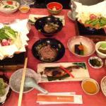 Foto di Resort Inn Marion Shinano