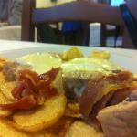 A Taberna Do Pepino