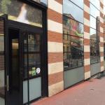 Rue Labeda