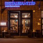 Restaurant 139 resmi