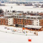 Photo of lti alpenhotel Kaiserfels