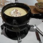 Photo of Restaurant Stockalperturm