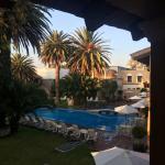Foto de Hotel Maridelfi