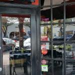 Photo of Red Koi Thai & Sushi Lounge