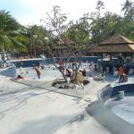 Photo of Nora Beach Resort and Spa