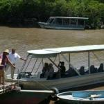 Tamarindo Transfers & Tours - Day Tours