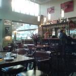 Photo of Brasserie Omirou
