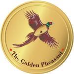 Golden Heasant Restaurant