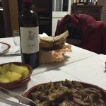 Foto de Restaurante O alvaro