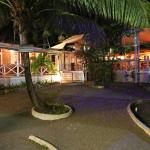 Foto de Abracadabra Restaurant and Disco-Bar