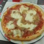 Photo of Pizzeria Nika