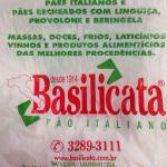 Foto de Basilicata