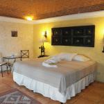 Hotel EuroMaya Suites