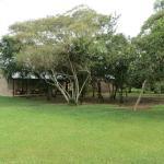 Parque de la Posada