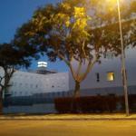 Photo de Apartamentos Vertice Sevilla Aljarafe
