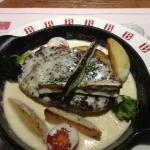 Photo of Baqet Restaurant LUMINE Tachikawa