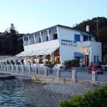 Hotel Alla Dama Bianca