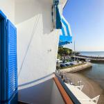Hotel Alla Dama Bianca Foto