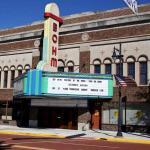 Bohm Theater