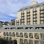 Foto de Hotel Monterey Kobe