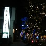 Foto de Hotel Route Inn Ashikaga Ekimae