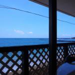 Photo of Sunset Cafe - Waianae
