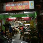 Photo of Restoran Golden Dragon