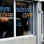 Bilde fra Madelynn Coffee