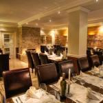 Dubrovnik - Hotel & Restaurant