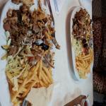 ภาพถ่ายของ Chiche Kabab