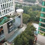 Photo de Xinghui International Hotel