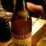Conterno 98