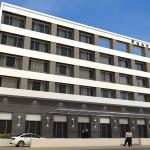 Hotel Panchshil