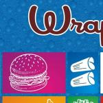 Wrapstick Fast Food