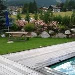 piscina-giardino