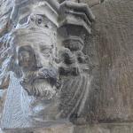Ciutat Vella (Old City), Barcelona